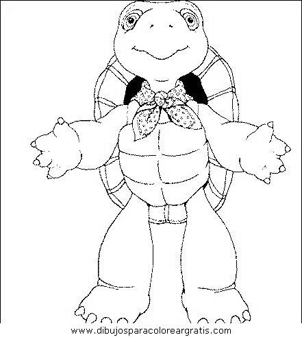 animales/tortugas/tortugas_36.JPG