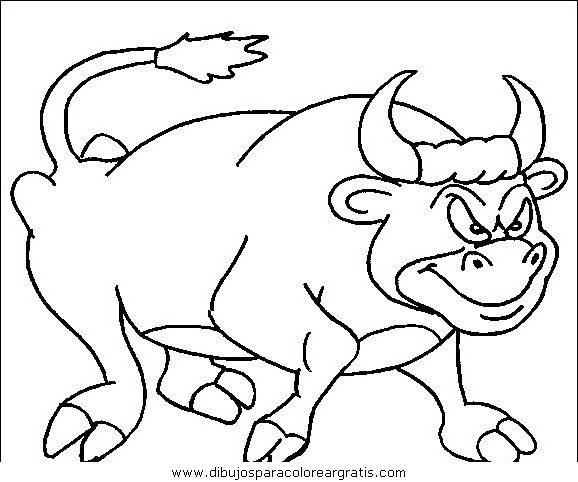 animales/vacas/vacas_28.JPG