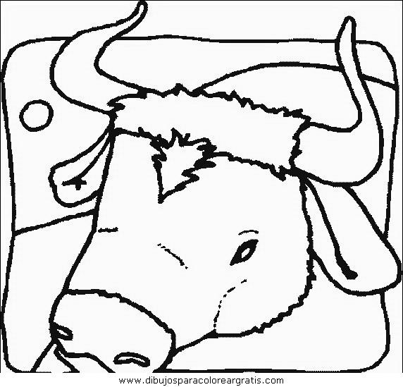 animales/vacas/vacas_29.JPG