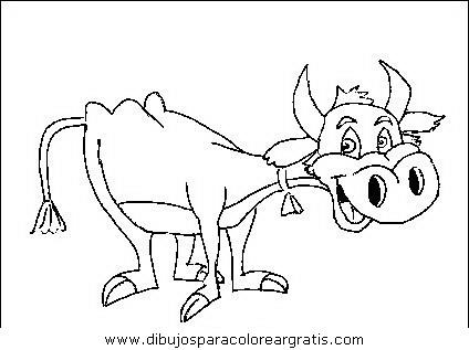 animales/vacas/vacas_31.JPG