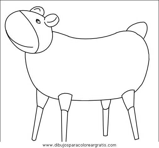 animales/vacas/vacas_33.JPG