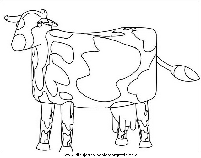 animales/vacas/vacas_35.JPG