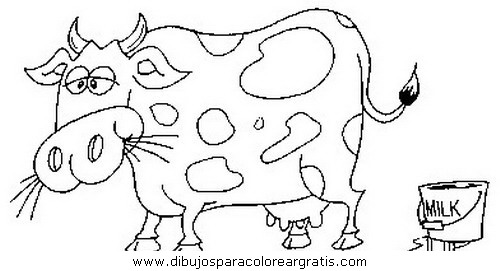animales/vacas/vacas_40.JPG