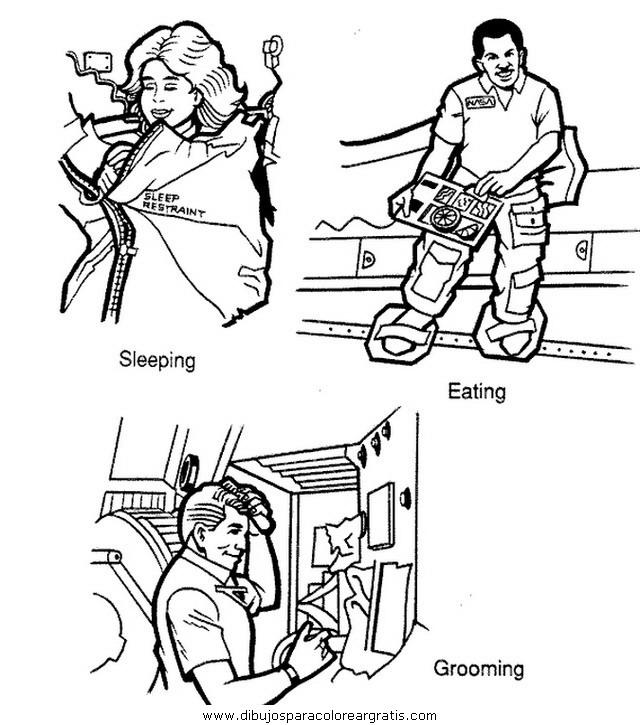 ciencia_ficcion/astronautas/astronautas_17.JPG