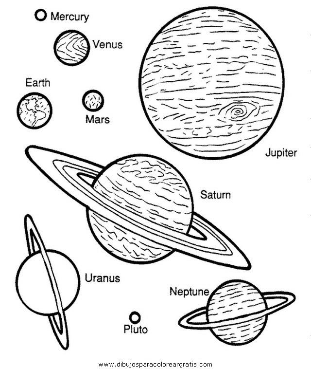 ciencia_ficcion/astronautas/astronautas_18.JPG
