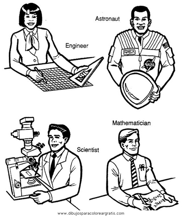 ciencia_ficcion/astronautas/astronautas_19.JPG