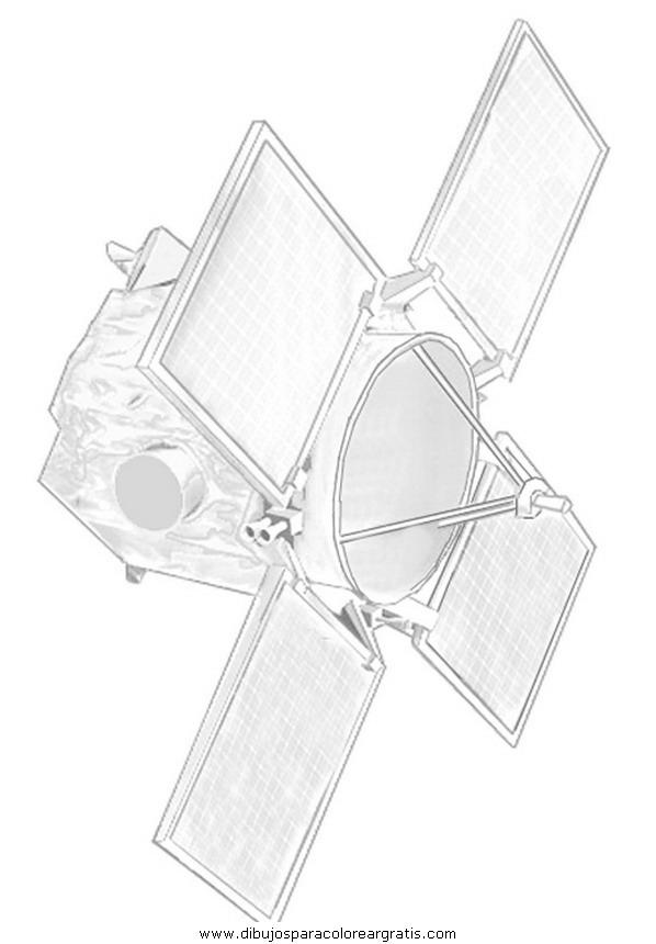 ciencia_ficcion/astronautas/astronautas_22.JPG