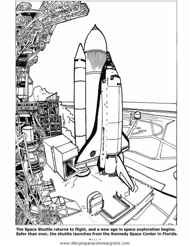 ciencia_ficcion/astronautas/astronautas_23.JPG