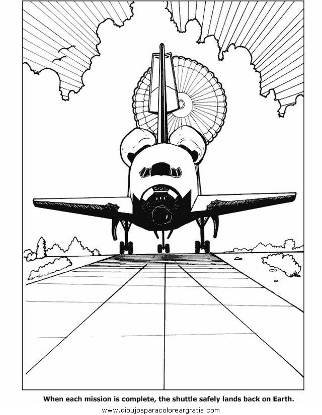ciencia_ficcion/astronautas/astronautas_26.JPG