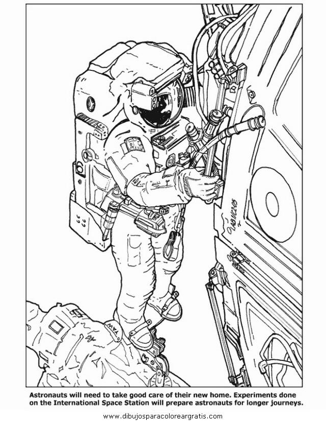 ciencia_ficcion/astronautas/astronautas_28.JPG