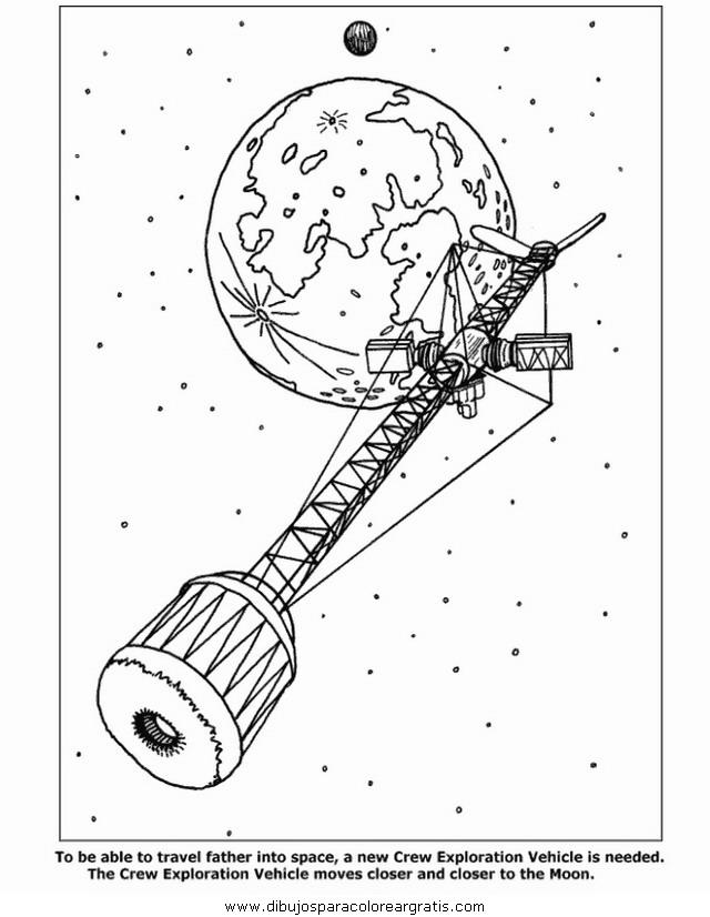 ciencia_ficcion/astronautas/astronautas_29.JPG