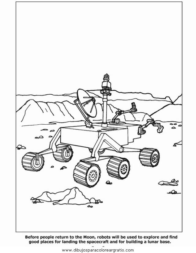 ciencia_ficcion/astronautas/astronautas_31.JPG
