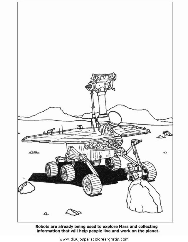ciencia_ficcion/astronautas/astronautas_33.JPG