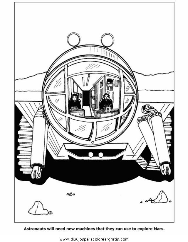ciencia_ficcion/astronautas/astronautas_34.JPG