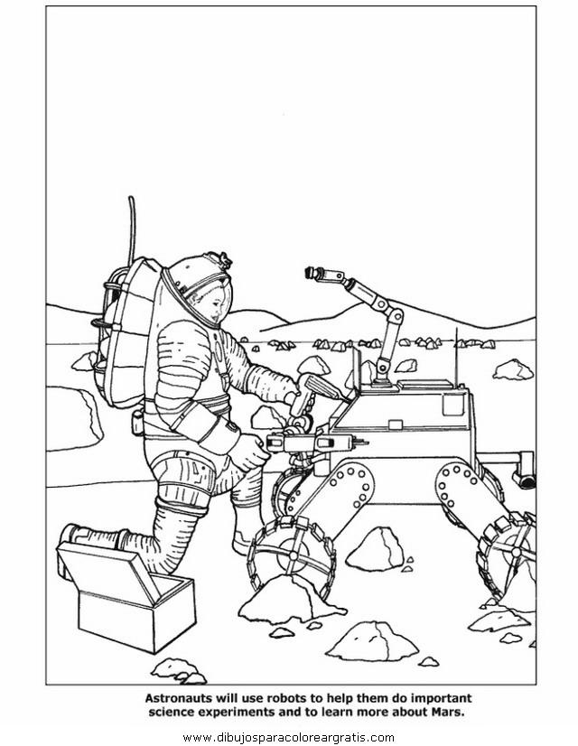 ciencia_ficcion/astronautas/astronautas_35.JPG