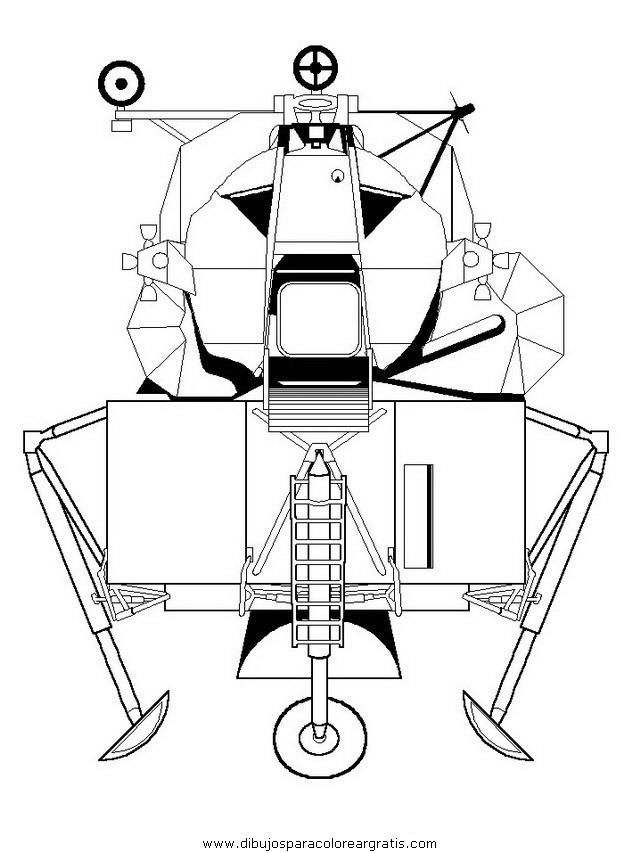 ciencia_ficcion/astronautas/astronautas_40.JPG