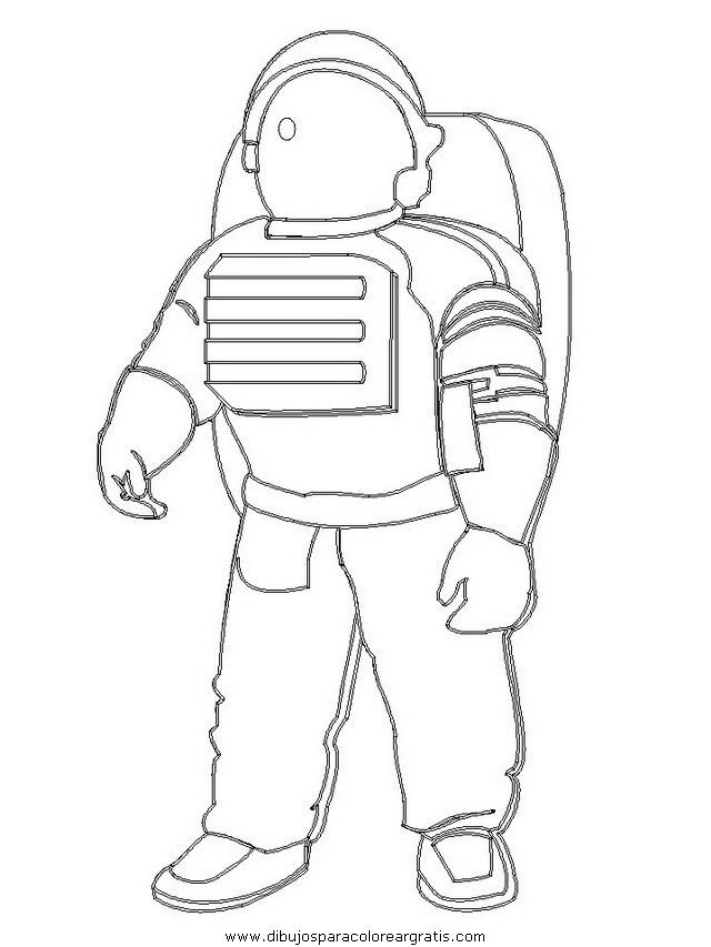 ciencia_ficcion/astronautas/astronautas_41.JPG