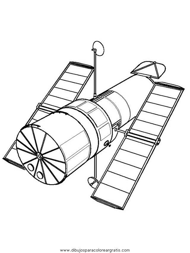 ciencia_ficcion/astronautas/astronautas_42.JPG