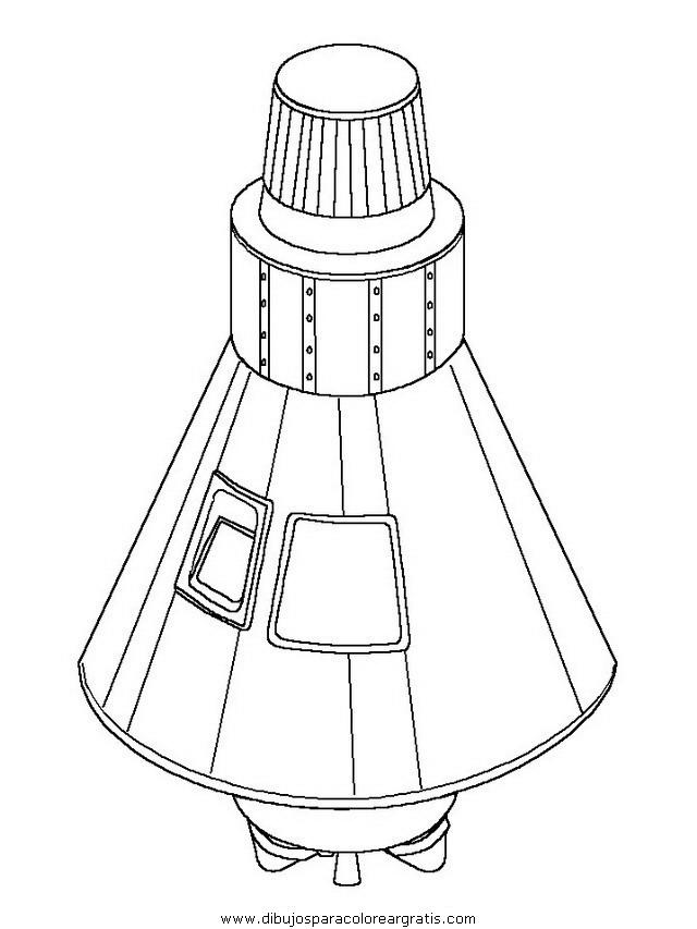 ciencia_ficcion/astronautas/astronautas_43.JPG