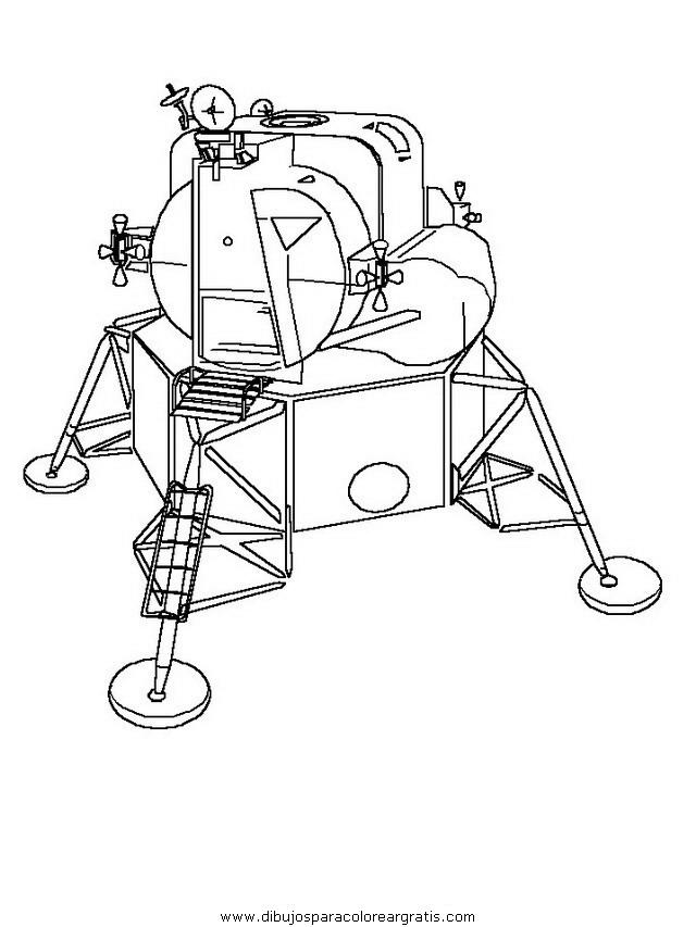 ciencia_ficcion/astronautas/astronautas_44.JPG