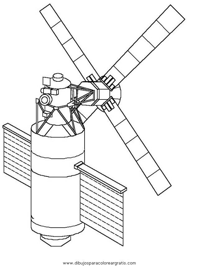 ciencia_ficcion/astronautas/astronautas_46.JPG