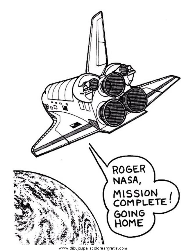 ciencia_ficcion/astronautas/astronautas_50.JPG
