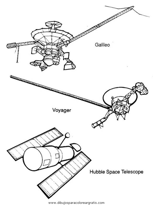ciencia_ficcion/astronautas/astronautas_55.JPG