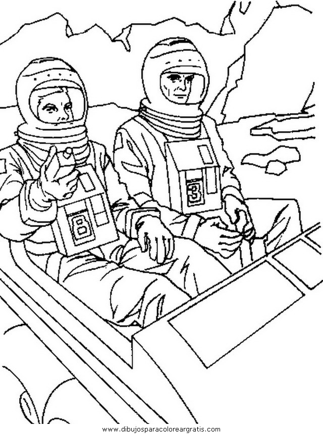 ciencia_ficcion/astronautas/astronautas_58.JPG