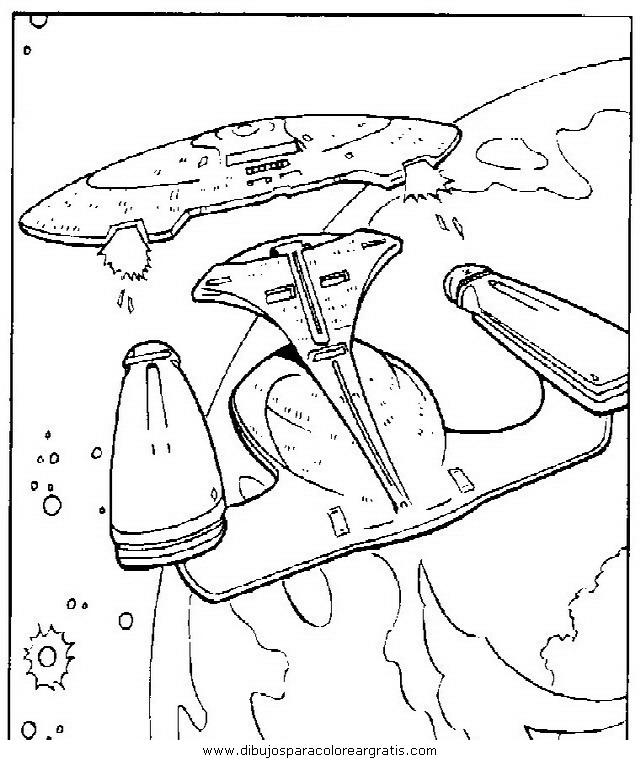 ciencia_ficcion/starwars/guerre_stellari_18.JPG