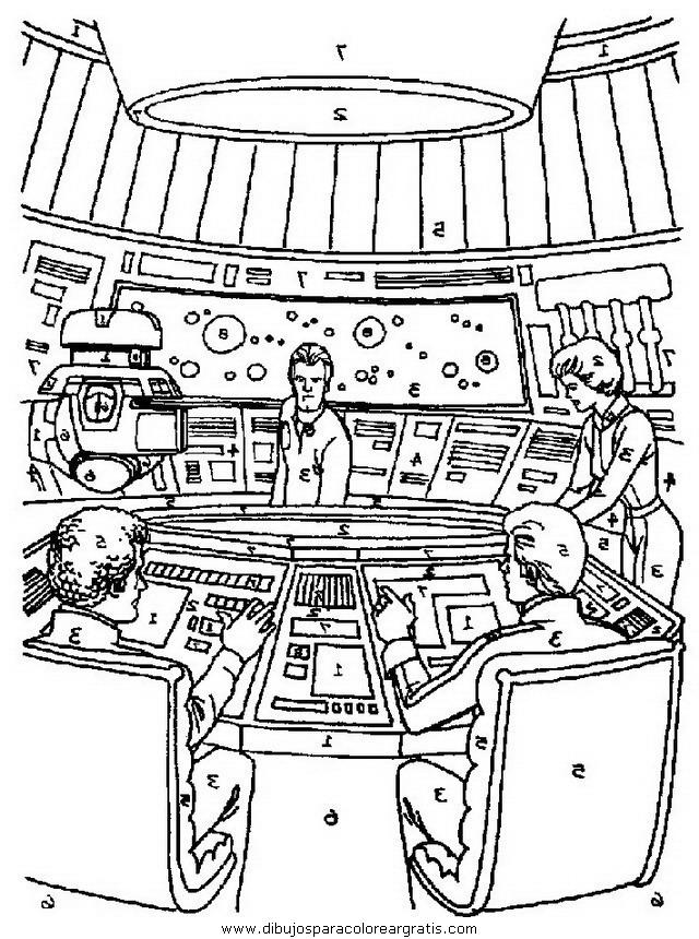 ciencia_ficcion/starwars/guerre_stellari_33.JPG