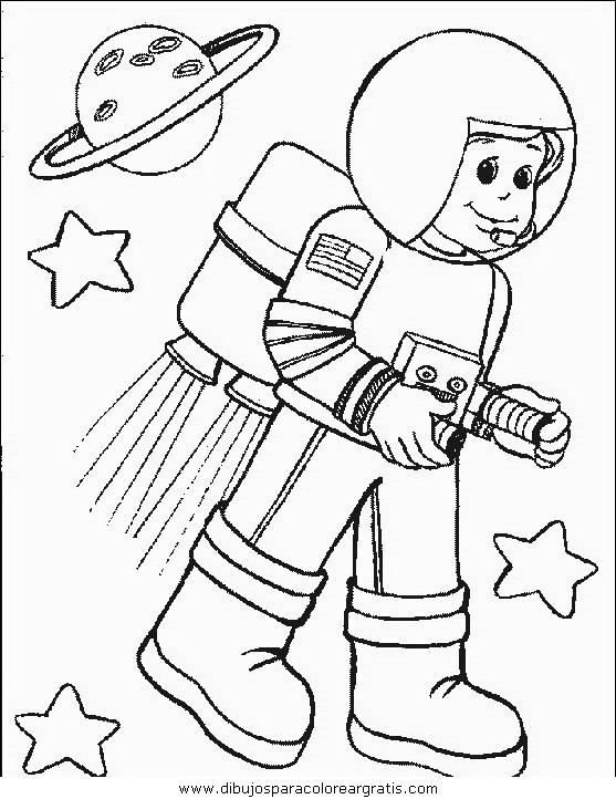 ciencia_ficcion/starwars/guerre_stellari_52.JPG