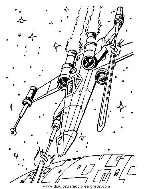 ciencia_ficcion/starwars/guerre_stellari_star_wars_11.JPG