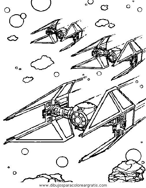 ciencia_ficcion/starwars/guerre_stellari_star_wars_17.JPG