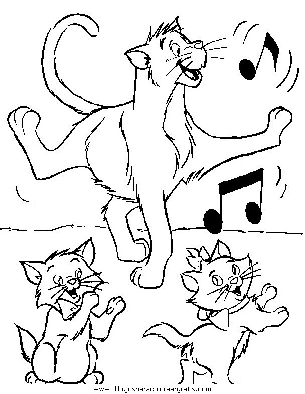 dibujos_animados/aristogatos/aristogatos_04.JPG