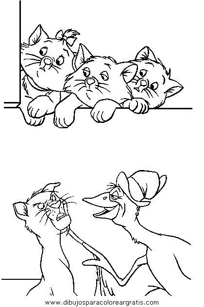 dibujos_animados/aristogatos/aristogatos_05.JPG