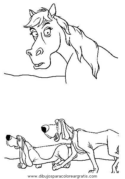 dibujos_animados/aristogatos/aristogatos_06.JPG