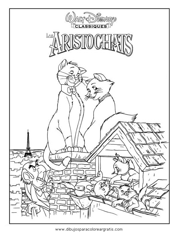dibujos_animados/aristogatos/aristogatos_09.JPG