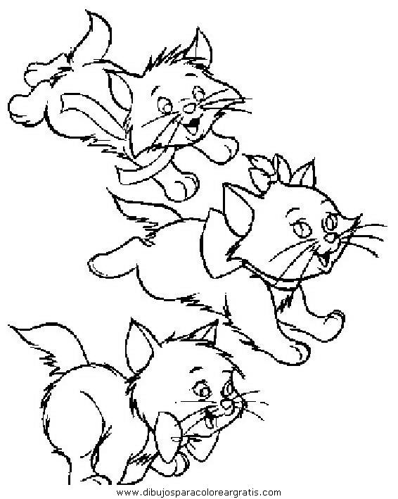 dibujos_animados/aristogatos/aristogatos_10.JPG