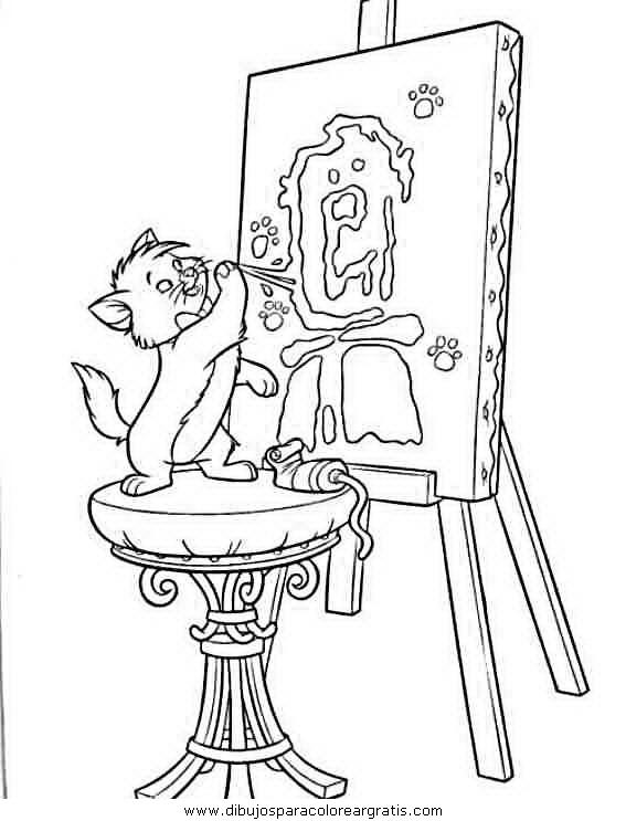 dibujos_animados/aristogatos/aristogatos_11.JPG