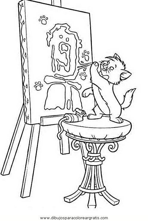 dibujos_animados/aristogatos/aristogatti_26.JPG