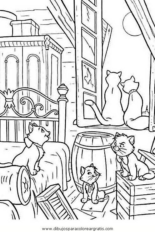 dibujos_animados/aristogatos/aristogatti_30.JPG
