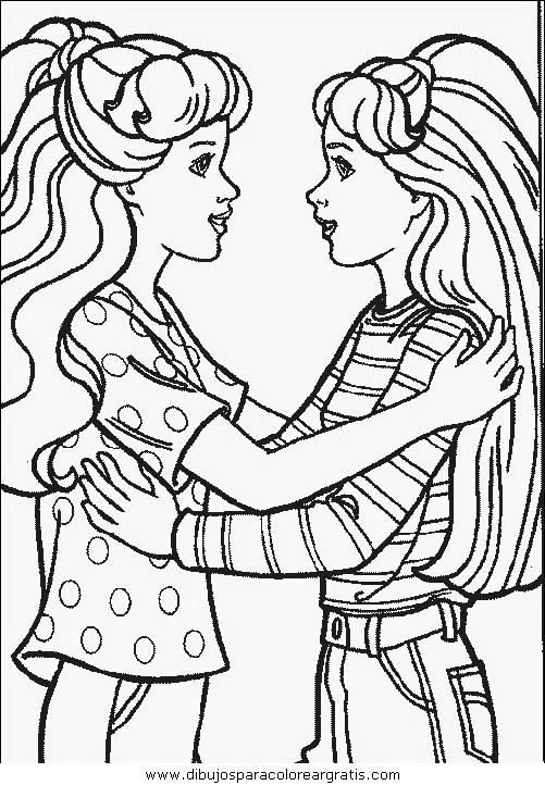 dibujos_animados/barbie/barbi_064.JPG