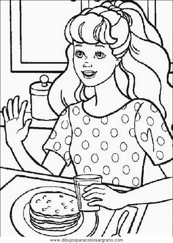 dibujos_animados/barbie/barbi_067.JPG