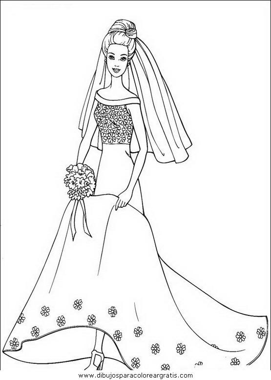 dibujos_animados/barbie/barbi_108.JPG