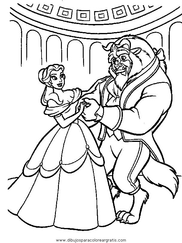 dibujos_animados/bellabestia/bella_bestia36.JPG