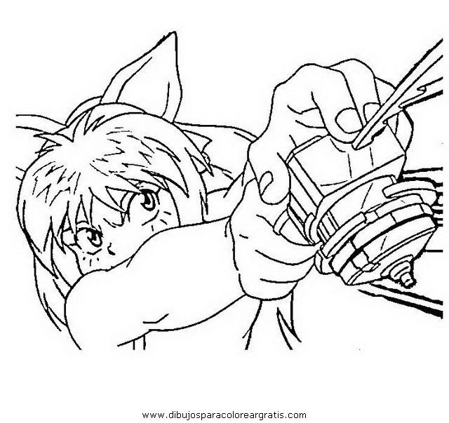 dibujos_animados/beyblade/beyblade-01.JPG