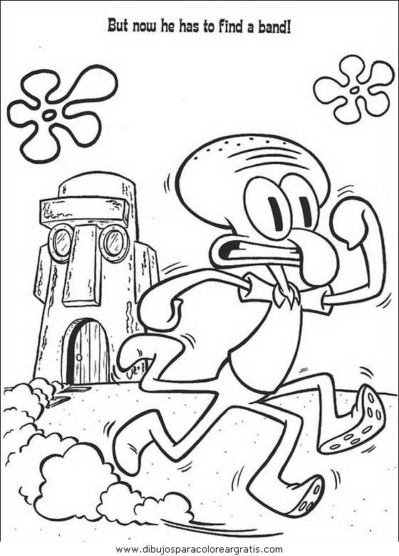 dibujos_animados/bob_esponja/bob_esponja_57.JPG