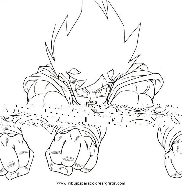 Dibujo Boladedragon064 En La Categoria Dibujosanimados