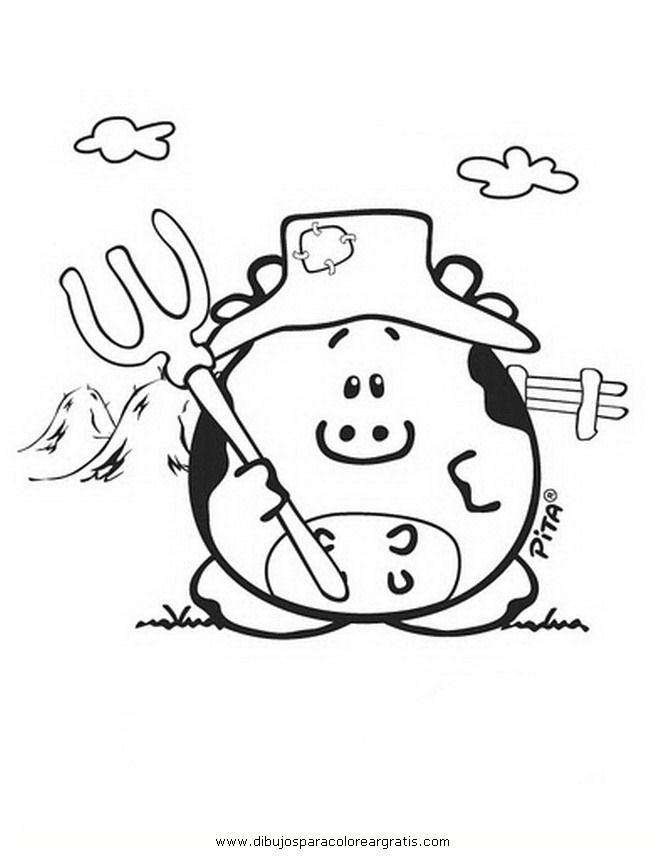 dibujos_animados/borlitas/borlitas-21.JPG