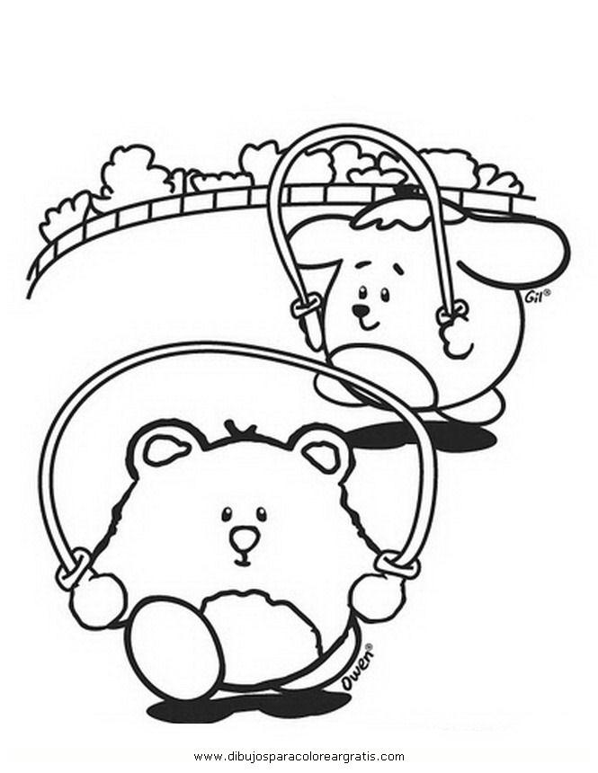 dibujos_animados/borlitas/borlitas-33.JPG